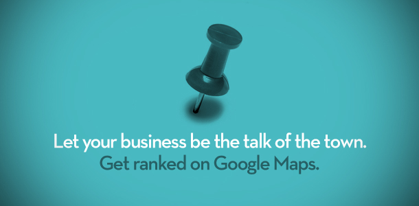 googlemaps Get ranked with google maps