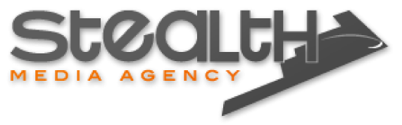 Stealth Media Agency